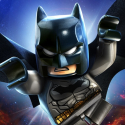 Test iOS (iPhone / iPad) LEGO Batman: Beyond Gotham