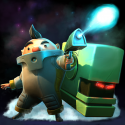 Voir le test iPhone / iPad de Tales From Deep Space
