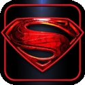 Voir le test iPhone / iPad de Man of Steel : l'homme d'acier