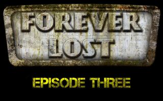 Forever Lost: Episode 3 sur iPhone et iPad