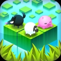 Voir le test iPhone / iPad de Divide By Sheep