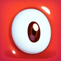Voir le test iPhone / iPad de Pudding Monsters