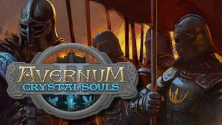 Avernum 2: Crystal Souls HD de Spiderweb Software