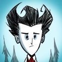 Voir le test iPhone / iPad de Don't Starve: Pocket Edition