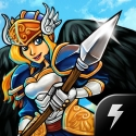 Voir le test iPhone / iPad de Super Awesome Quest