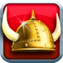 Voir le test iPhone / iPad de Siegecraft