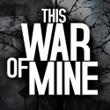 Test iOS (iPhone / iPad) This War of Mine