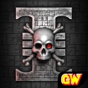 Voir le test iPhone / iPad de Warhammer 40,000 Deathwatch - Tyranid Invasion
