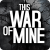 Test Android This War of Mine