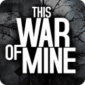 Voir le test Android de This War of Mine