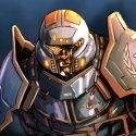 Voir le test iPad de Legions of Steel
