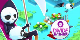 Divide By Sheep sur Android