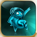 Voir le test iPhone / iPad de Beatbuddy