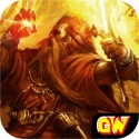 Voir le test iPhone / iPad de Warhammer: Arcane Magic