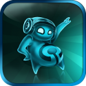 Voir le test Android de Beatbuddy