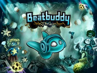 Beatbuddy sur Android