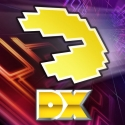 Test iOS (iPhone / iPad / Apple TV) PAC-MAN Championship Edition DX