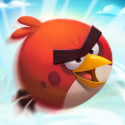 Voir le test Android de Angry Birds 2