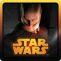 Voir le test Android de Star Wars™: KOTOR