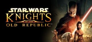 Star Wars®: Knights of the Old Republic™ sur Android