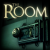Test iOS (iPhone / iPad) The Room