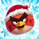 Voir le test iPhone / iPad de Angry Birds 2