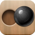 Test iOS (iPhone / iPad) Mulled: A Puzzle Game