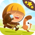 Voir le test iPhone / iPad de Tiny Thief