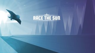 Race The Sun sur iPhone et iPad