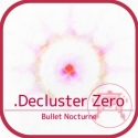 Test iOS (iPhone / iPad) .Decluster Zero: Bullet Nocturne