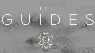 The Guides sur Android