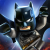 Test Android LEGO Batman: Beyond Gotham