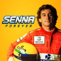 Test iOS (iPhone / iPad) Horizon Chase - World Tour