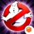 Test iOS (iPhone / iPad) Ghostbusters Puzzle Fighter