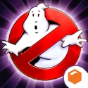 Voir le test iPhone / iPad de Ghostbusters Puzzle Fighter
