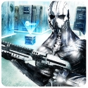 Test iOS (iPhone / iPad) Frozen Synapse Prime