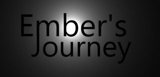 Ember's Journey sur Android