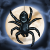 Test Android Spider: Rite of the Shrouded Moon