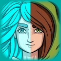 Test iOS (iPhone / iPad) Whispering Willows