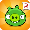 Voir le test Android de Bad Piggies