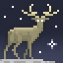 Test iOS (iPhone / iPad) The Deer God