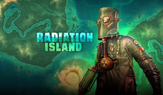 Radiation Island de Atypical Games
