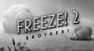 Freeze 2 de Frozen Gun Games