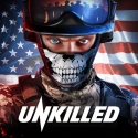 Voir le test iPhone / iPad de UNKILLED