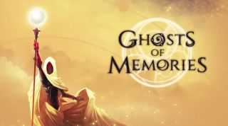 Ghosts of Memories de Paplus Games