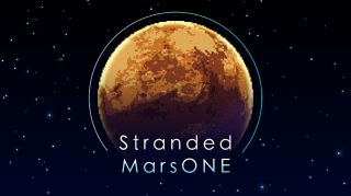Stranded: Mars One de Fishlabs