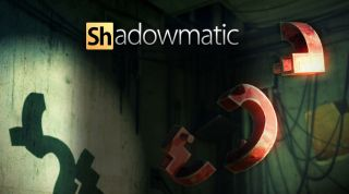 Shadowmatic de Triada Studio