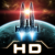 Test Android Galaxy on Fire 2 HD