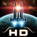 Voir le test Android de Galaxy on Fire 2 HD