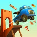 Test iOS (iPhone / iPad) Bridge Constructor Stunts